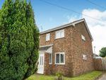 Thumbnail to rent in Bryn Derwen, Radyr