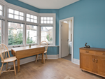 Thumbnail for sale in 3A Clifton Road, London