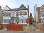 Thumbnail for sale in Baxter Avenue, Southend On Sea, Essex