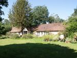 Thumbnail for sale in Sandy Lane, Rushmoor, Farnham