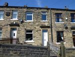 Thumbnail for sale in Ryefield Road, Golcar, Huddersfield
