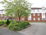 Thumbnail to rent in Thurlow, Lowton, Warrington