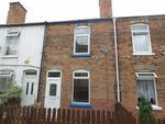 Thumbnail to rent in Dickenson Terrace, Gainsborough