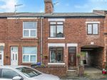 Thumbnail for sale in Victoria Road, Mexborough