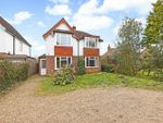 Thumbnail for sale in Slade Road, Ottershaw, Surrey