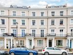 Thumbnail for sale in Royal Crescent, London