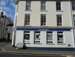 Thumbnail for sale in Market Place, Camelford