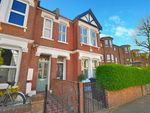 Thumbnail for sale in Weston Road, Chiswick