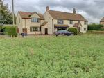 Thumbnail for sale in Low Road, Beccles, Haddiscoe
