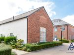 Thumbnail for sale in Orchard Lane, Caversfield, Bicester