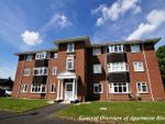 Thumbnail to rent in Jubilee Court, Ravenscroft, Holmes Chapel, Crewe