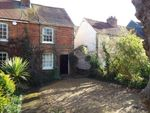 Thumbnail to rent in Hutton Village, Hutton, Brentwood
