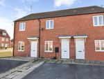 Thumbnail for sale in Willow Gardens, Selby