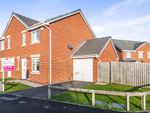 Thumbnail for sale in Orkney Way, Thornaby, Stockton-On-Tees