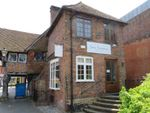 Thumbnail to rent in High Street 44, Godalming, Surrey