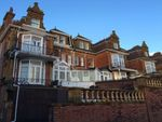 Thumbnail to rent in Queens Park Road, Paignton
