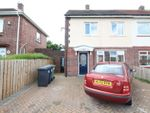 Thumbnail for sale in Dumfries Crescent, Jarrow