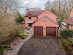 Thumbnail for sale in Otter Close, Redditch