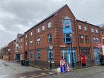 Thumbnail to rent in 13, Caroline Street, Jewellery Quarter, Birmingham
