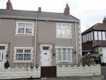 Thumbnail to rent in Thompson Street, Blyth