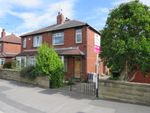 Thumbnail for sale in Kirkdale Drive, Leeds