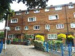 Thumbnail for sale in Townley Court, London