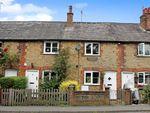 Thumbnail to rent in Royal Oak Cottages, Main Road, Crockham Hill, Edenbridge