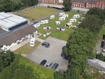 Thumbnail for sale in The Camping Centre, Stadium Way, Hadley, Telford