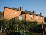 Thumbnail to rent in The Steadings, Moss Lane, Betton, Market Drayton