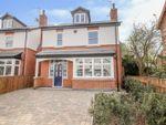 Thumbnail to rent in Hope Street, Beeston, Nottingham