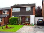 Thumbnail to rent in West Bank, Alderley Edge, Cheshire