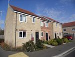 Thumbnail to rent in Limeberry Place, Lincoln