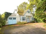 Thumbnail for sale in Barkham Ride, Finchampstead, Wokingham, Berkshire