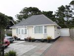 Thumbnail for sale in Vectis Road, Barton On Sea, New Milton