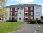 Thumbnail to rent in Bamford House, Hollins Drive, Stafford