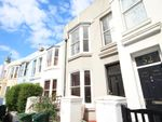 Thumbnail to rent in Park Crescent Terrace, Brighton