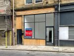 Thumbnail to rent in 6 Cross Hills, Halifax, West Yorkshire