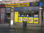 Thumbnail for sale in Gourock, Inverclyde
