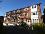 Thumbnail to rent in South Bank, Surbiton
