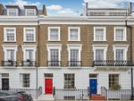 Thumbnail for sale in Markham Square, Chelsea, London