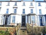 Thumbnail for sale in Marine Terrace, Whitehaven, Cumbria