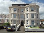 Thumbnail to rent in Courtenay Place, Teignmouth