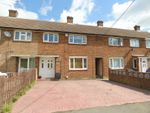 Thumbnail for sale in Lower Road, Hextable, Swanley