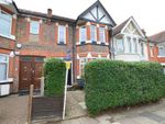 Thumbnail to rent in Oxford Road, Harrow
