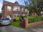 Thumbnail to rent in Wilsthorpe Grove, York