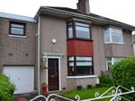 Thumbnail to rent in Springhill Road, Glasgow