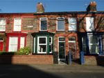 Thumbnail to rent in Eaton Road, West Derby, Liverpool, Merseyside