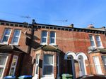 Thumbnail to rent in Woodside Road, Southampton