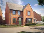 """Thumbnail to rent in """"Holden"""" at Langaton Lane, Pinhoe, Exeter"""
