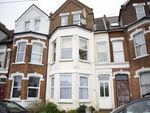 Thumbnail for sale in St Peters Road, St Leonards-On-Sea, East Sussex